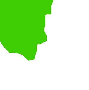 Gefeuert.de ein Service der CODUKA