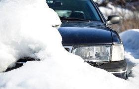 Bußgeldvorwürfe im Winter mit Geblitzt.de anfechten 1