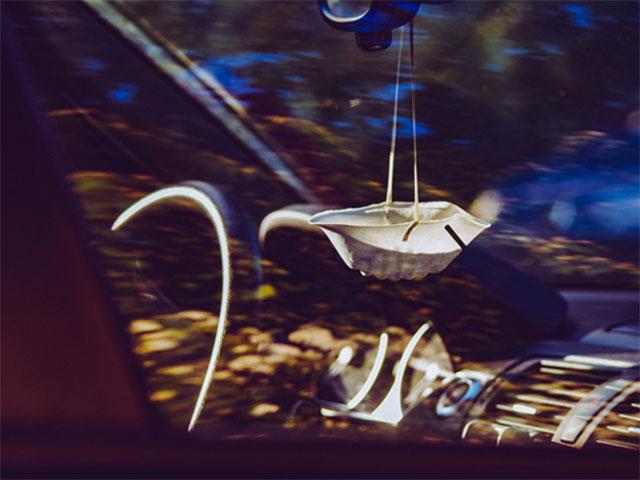 news-das-muessen-autofahrer-an-halloween-2020-beachten
