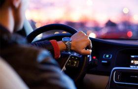 Härtere Strafen für Autofahrer ab dem 28. April 1