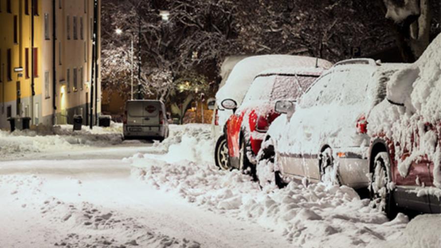 news-mit-dem-auto-sicher-durch-den-winter