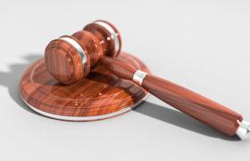 Oberlandesgericht fällt Hammer-Blitzer-Urteil: Messungen rechtswidrig 1