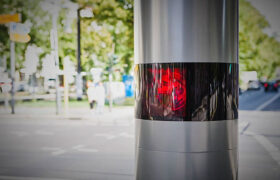 """StVO-Novelle: Aussagen """"Fahrverbote sind unwirksam"""" sind falsch! 1"""